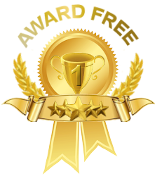 award-free-white-blurPNG
