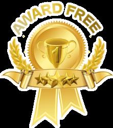 award-free-white-blurPNG